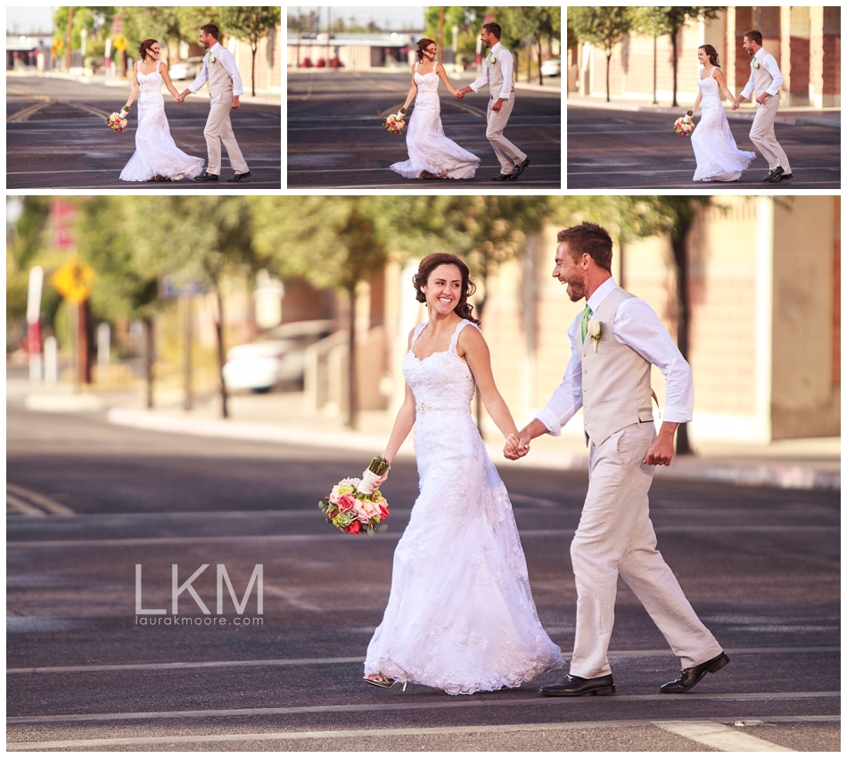 el-presidio-downtown-tucson-wedding-photography-ronika-charlie-ware_0064.jpg