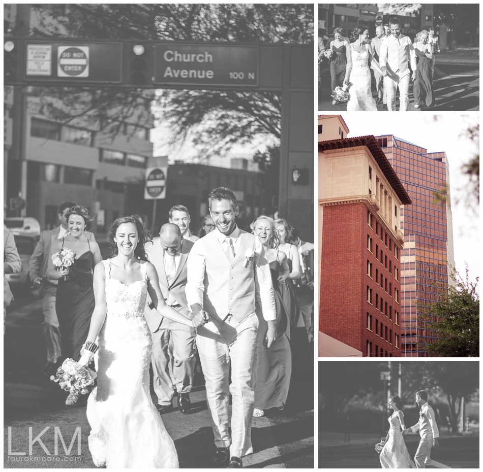 el-presidio-downtown-tucson-wedding-photography-ronika-charlie-ware_0065.jpg