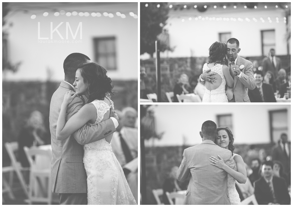 el-presidio-downtown-tucson-wedding-photography-ronika-charlie-ware_0089.jpg