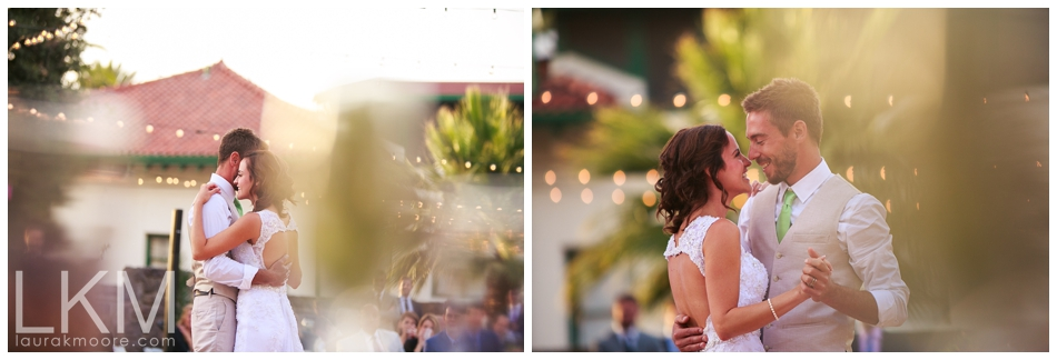 el-presidio-downtown-tucson-wedding-photography-ronika-charlie-ware_0090.jpg