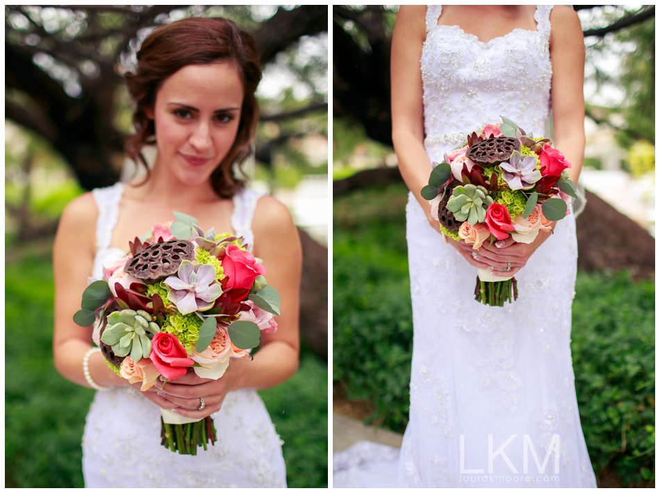 katie-mclain-tucson-wedding-flowers.jpg