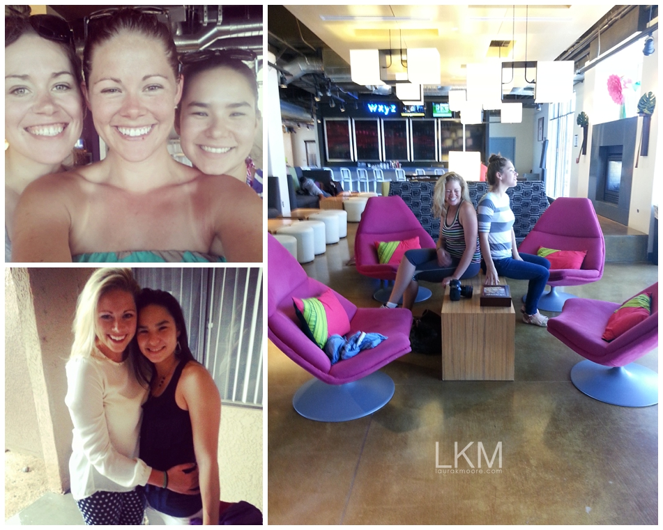 aloft-tucson-girl-time.jpg