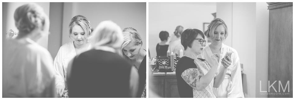 el-chorro-scottsdale-az-wedding-photography-caroline-bryce-kessler_0008.jpg