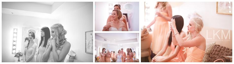 el-chorro-scottsdale-az-wedding-photography-caroline-bryce-kessler_0019.jpg