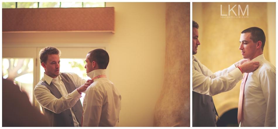 el-chorro-scottsdale-az-wedding-photography-caroline-bryce-kessler_0029.jpg