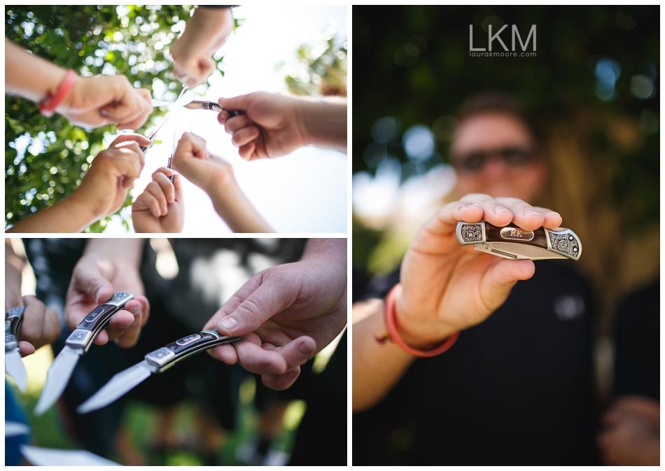 el-chorro-scottsdale-az-wedding-photography-caroline-bryce-kessler_0028.jpg