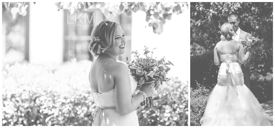 el-chorro-scottsdale-az-wedding-photography-caroline-bryce-kessler_0042.jpg