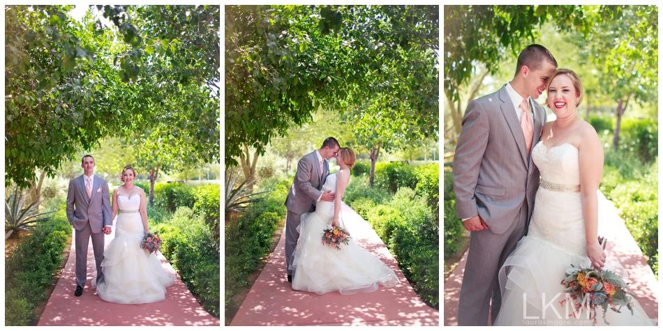el-chorro-scottsdale-az-wedding-photography-caroline-bryce-kessler_0044.jpg