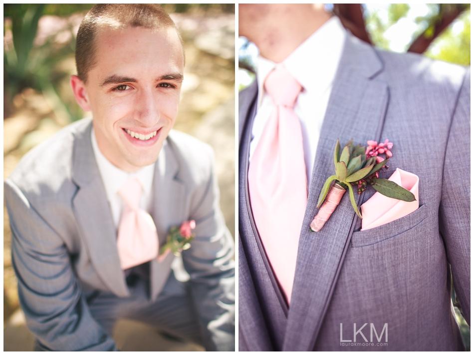 el-chorro-scottsdale-az-wedding-photography-caroline-bryce-kessler_0046.jpg
