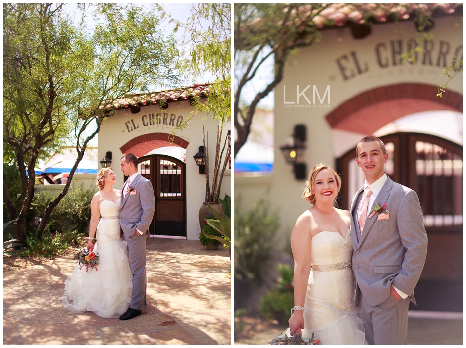 el-chorro-scottsdale-wedding-photography-laura-k-moore-photography-3.jpg