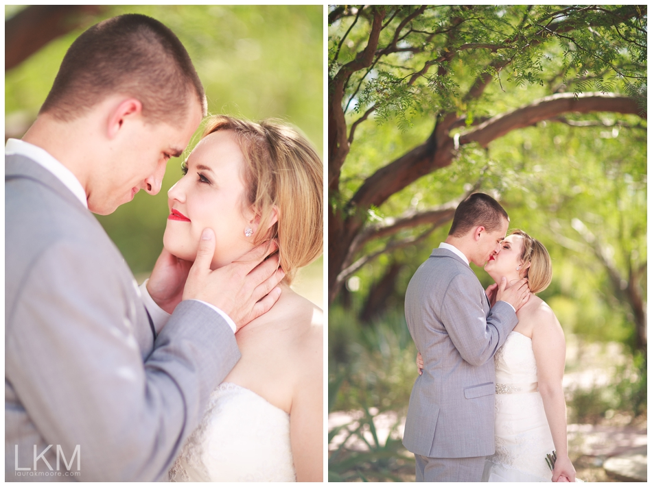 el-chorro-scottsdale-az-wedding-photography-caroline-bryce-kessler_0048.jpg