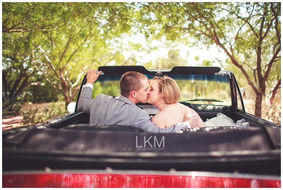 el-chorro-scottsdale-az-wedding-photography-caroline-bryce-kessler_0050.jpg