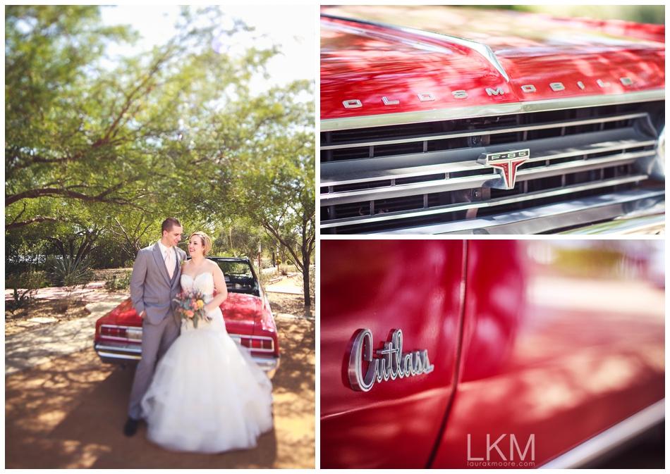 el-chorro-scottsdale-az-wedding-photography-caroline-bryce-kessler_0056.jpg