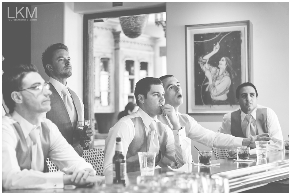 el-chorro-scottsdale-az-wedding-photography-caroline-bryce-kessler_0037.jpg