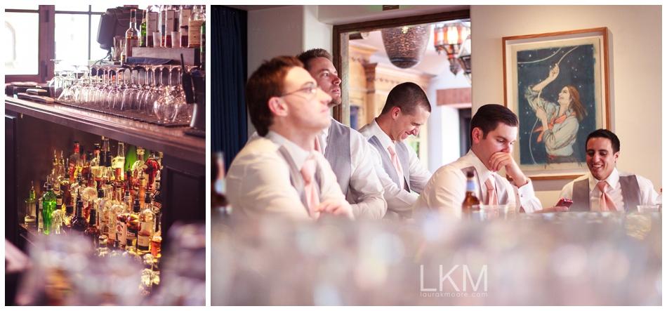 el-chorro-scottsdale-az-wedding-photography-caroline-bryce-kessler_0038.jpg