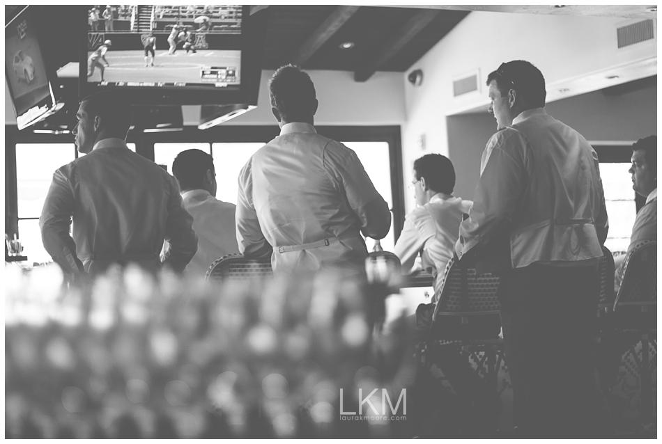 el-chorro-scottsdale-az-wedding-photography-caroline-bryce-kessler_0039.jpg