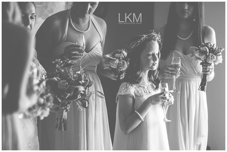 el-chorro-scottsdale-az-wedding-photography-caroline-bryce-kessler_0062.jpg