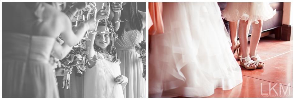 el-chorro-scottsdale-az-wedding-photography-caroline-bryce-kessler_0063.jpg