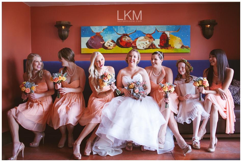 el-chorro-scottsdale-az-wedding-photography-caroline-bryce-kessler_0064.jpg