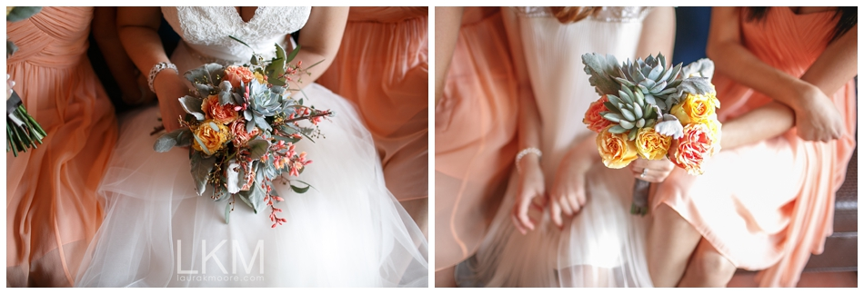 el-chorro-scottsdale-az-wedding-photography-caroline-bryce-kessler_0066.jpg