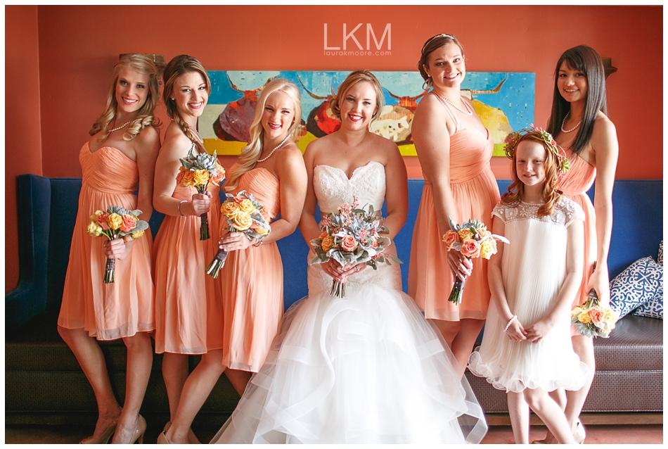 el-chorro-scottsdale-az-wedding-photography-caroline-bryce-kessler_0068.jpg