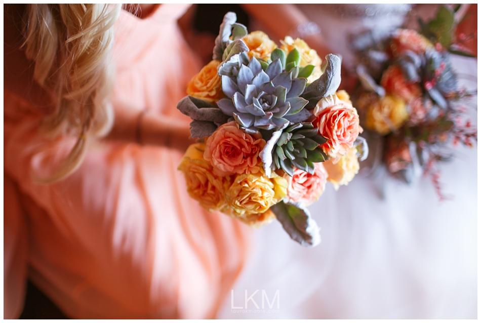 el-chorro-scottsdale-az-wedding-photography-caroline-bryce-kessler_0069.jpg