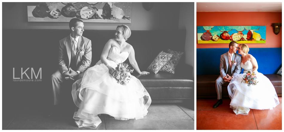 el-chorro-scottsdale-az-wedding-photography-caroline-bryce-kessler_0059.jpg