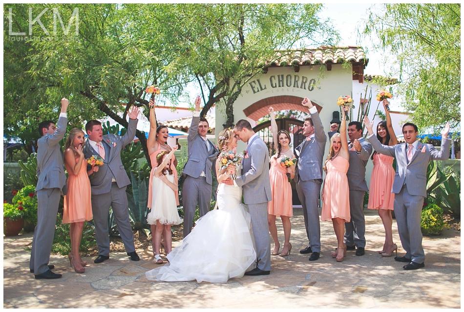 el-chorro-scottsdale-az-wedding-photography-caroline-bryce-kessler_0088.jpg