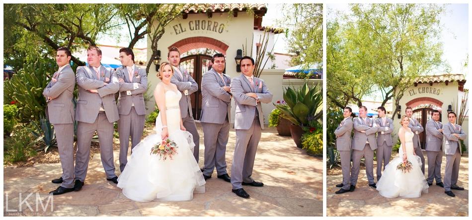 el-chorro-scottsdale-az-wedding-photography-caroline-bryce-kessler_0080.jpg