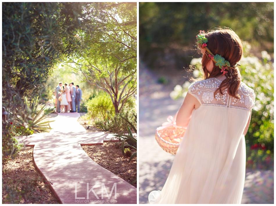 el-chorro-scottsdale-az-wedding-photography-caroline-bryce-kessler_0092.jpg