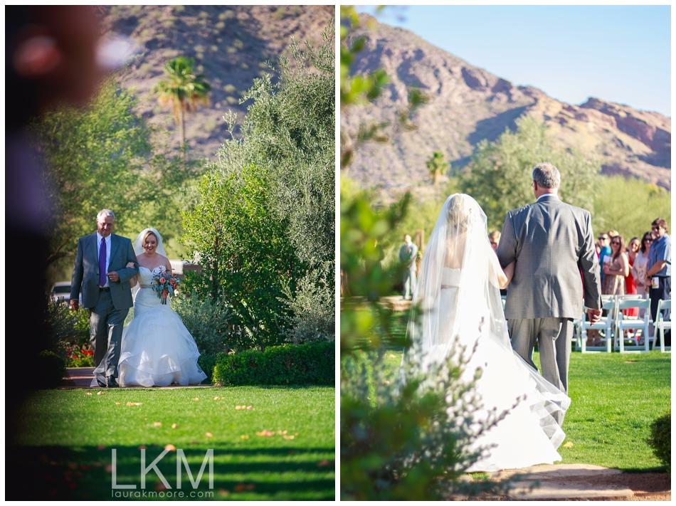 el-chorro-scottsdale-az-wedding-photography-caroline-bryce-kessler_0095.jpg