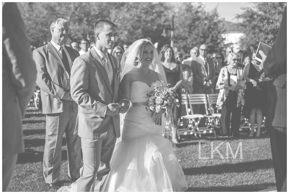 el-chorro-scottsdale-az-wedding-photography-caroline-bryce-kessler_0097.jpg