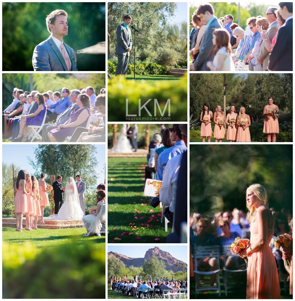 el-chorro-scottsdale-az-wedding-photography-caroline-bryce-kessler_0098.jpg