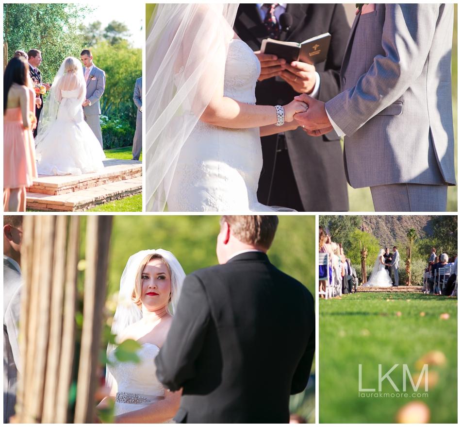 el-chorro-scottsdale-az-wedding-photography-caroline-bryce-kessler_0100.jpg