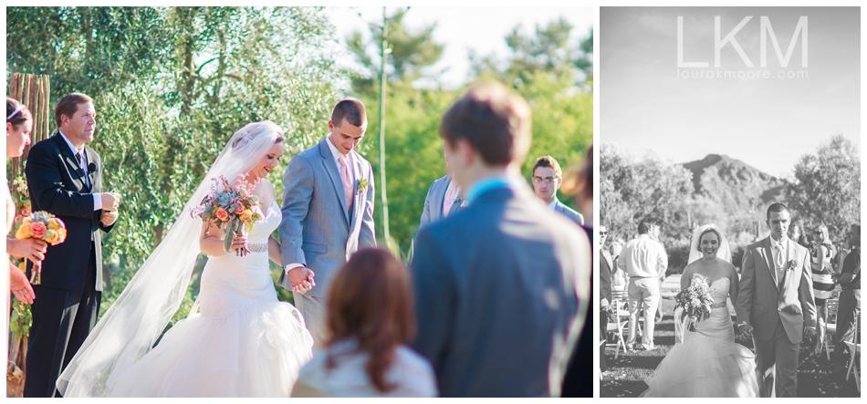 el-chorro-scottsdale-az-wedding-photography-caroline-bryce-kessler_0102.jpg
