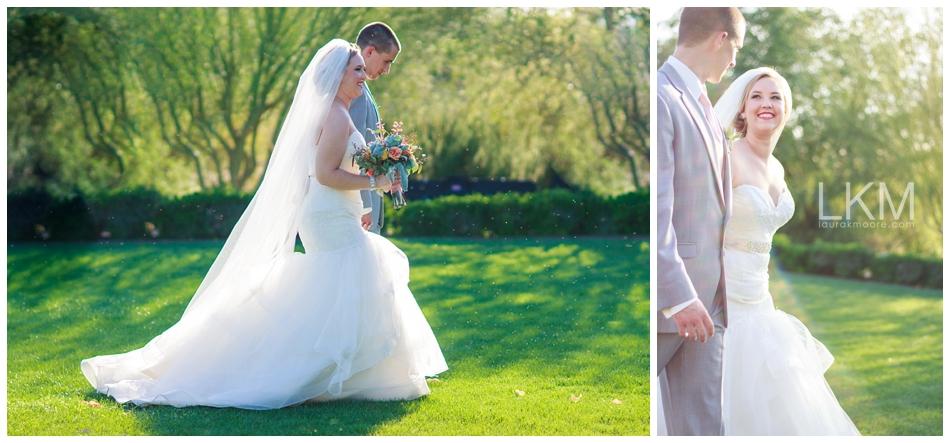 el-chorro-scottsdale-az-wedding-photography-caroline-bryce-kessler_0103.jpg
