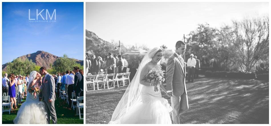 el-chorro-scottsdale-az-wedding-photography-caroline-bryce-kessler_0108.jpg