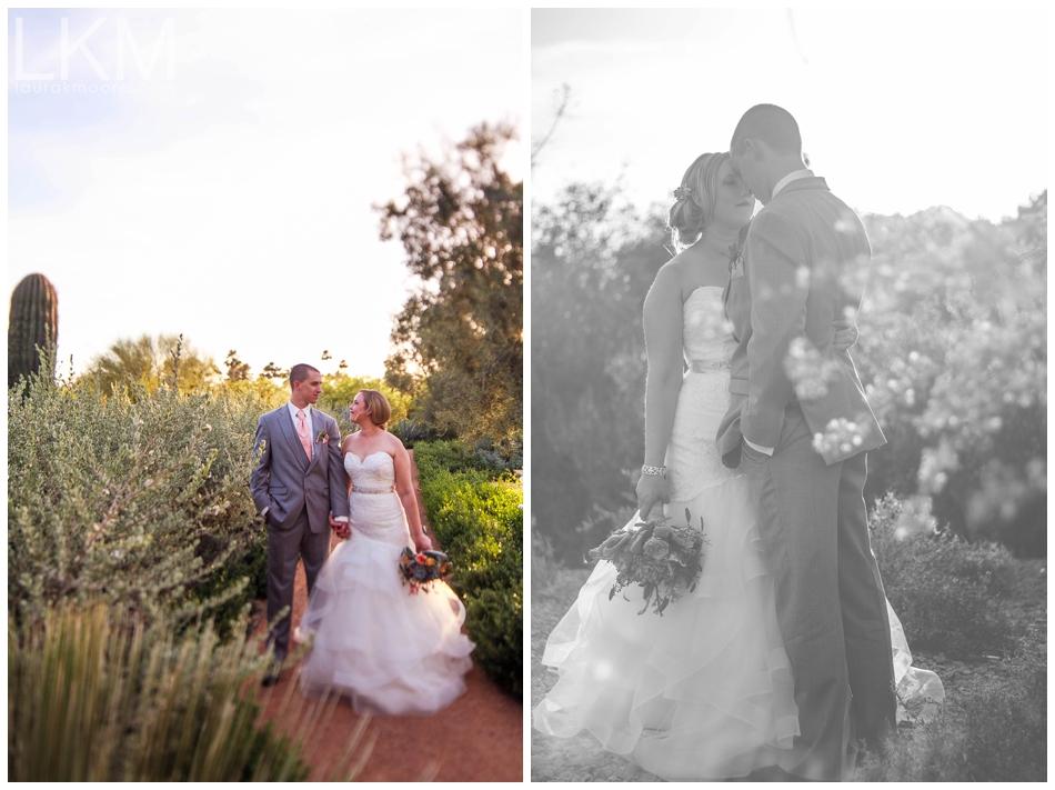 el-chorro-scottsdale-az-wedding-photography-caroline-bryce-kessler_0113.jpg