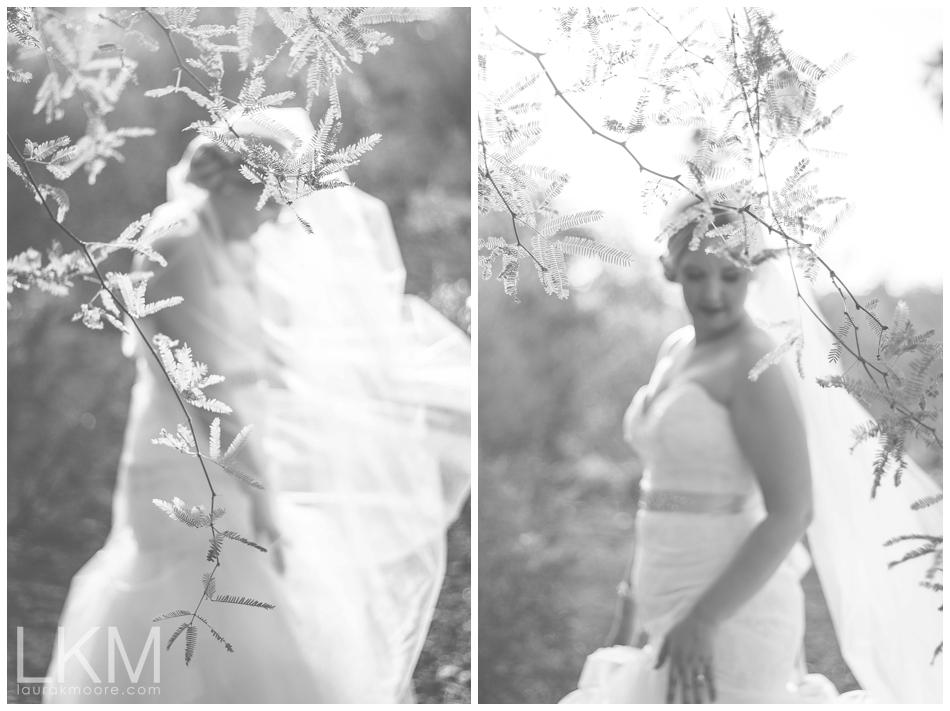 el-chorro-scottsdale-az-wedding-photography-caroline-bryce-kessler_0115.jpg