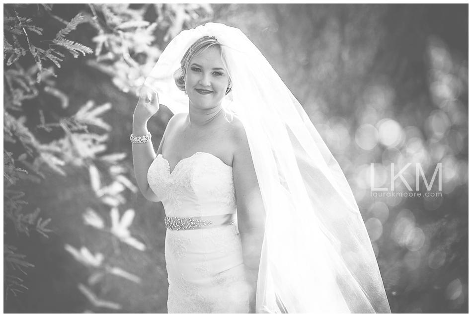 el-chorro-scottsdale-az-wedding-photography-caroline-bryce-kessler_0119.jpg