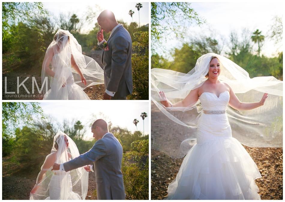 el-chorro-scottsdale-az-wedding-photography-caroline-bryce-kessler_0122.jpg