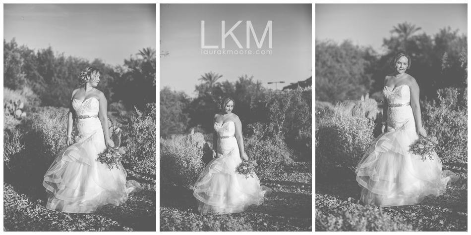 el-chorro-scottsdale-az-wedding-photography-caroline-bryce-kessler_0124.jpg