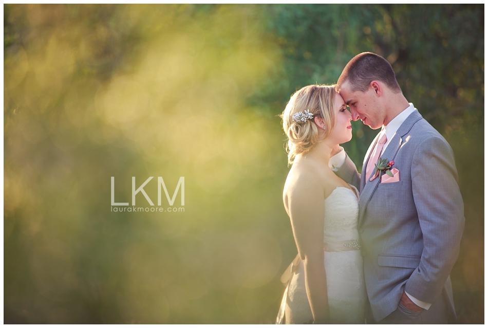 el-chorro-scottsdale-az-wedding-photography-caroline-bryce-kessler_0128.jpg