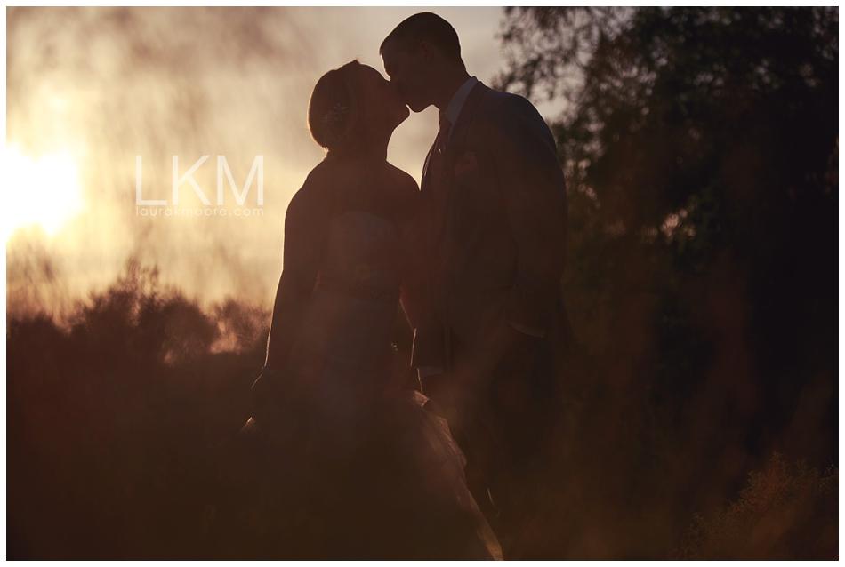 el-chorro-scottsdale-az-wedding-photography-caroline-bryce-kessler_0131.jpg