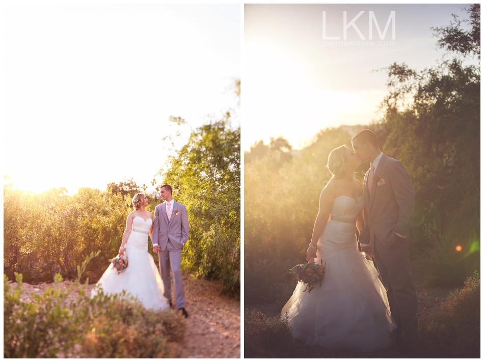 el-chorro-scottsdale-az-wedding-photography-caroline-bryce-kessler_0132.jpg