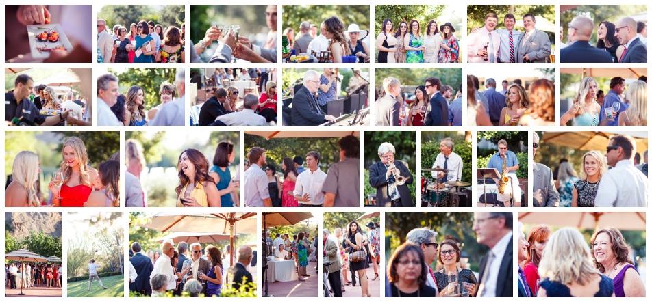 el-chorro-scottsdale-az-wedding-photography-caroline-bryce-kessler_0141.jpg