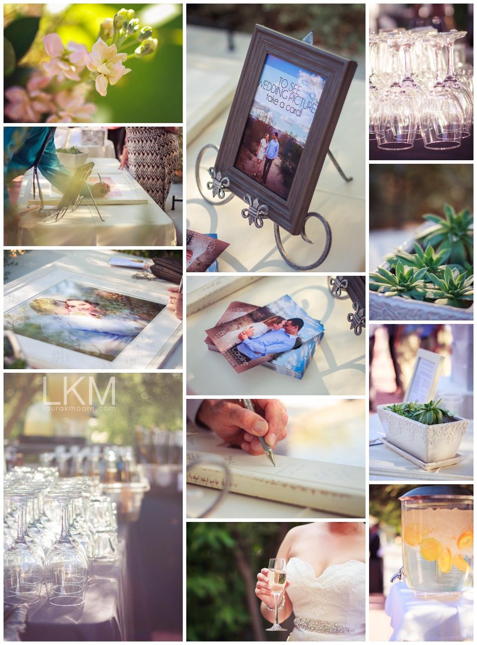 el-chorro-scottsdale-az-wedding-photography-caroline-bryce-kessler_0139.jpg