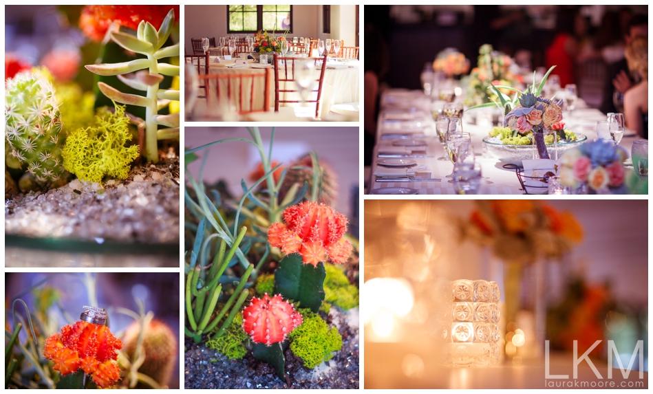 el-chorro-scottsdale-az-wedding-photography-caroline-bryce-kessler_0143.jpg