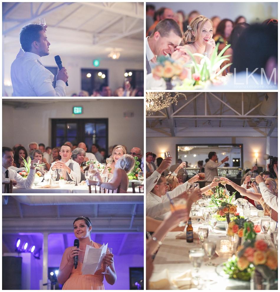 el-chorro-scottsdale-az-wedding-photography-caroline-bryce-kessler_0155.jpg