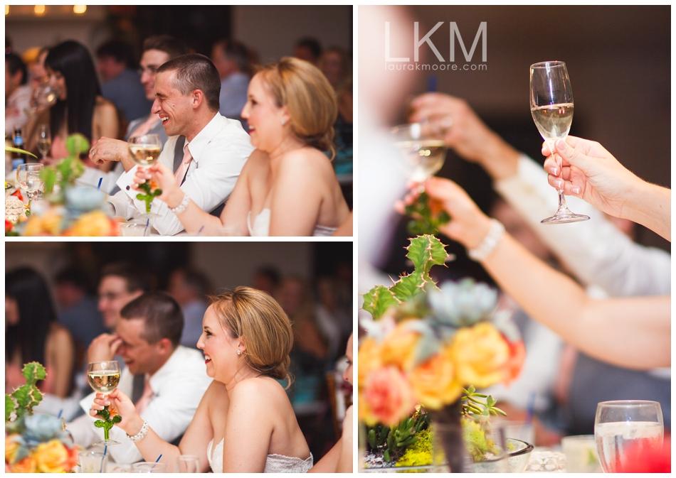 el-chorro-scottsdale-az-wedding-photography-caroline-bryce-kessler_0156.jpg